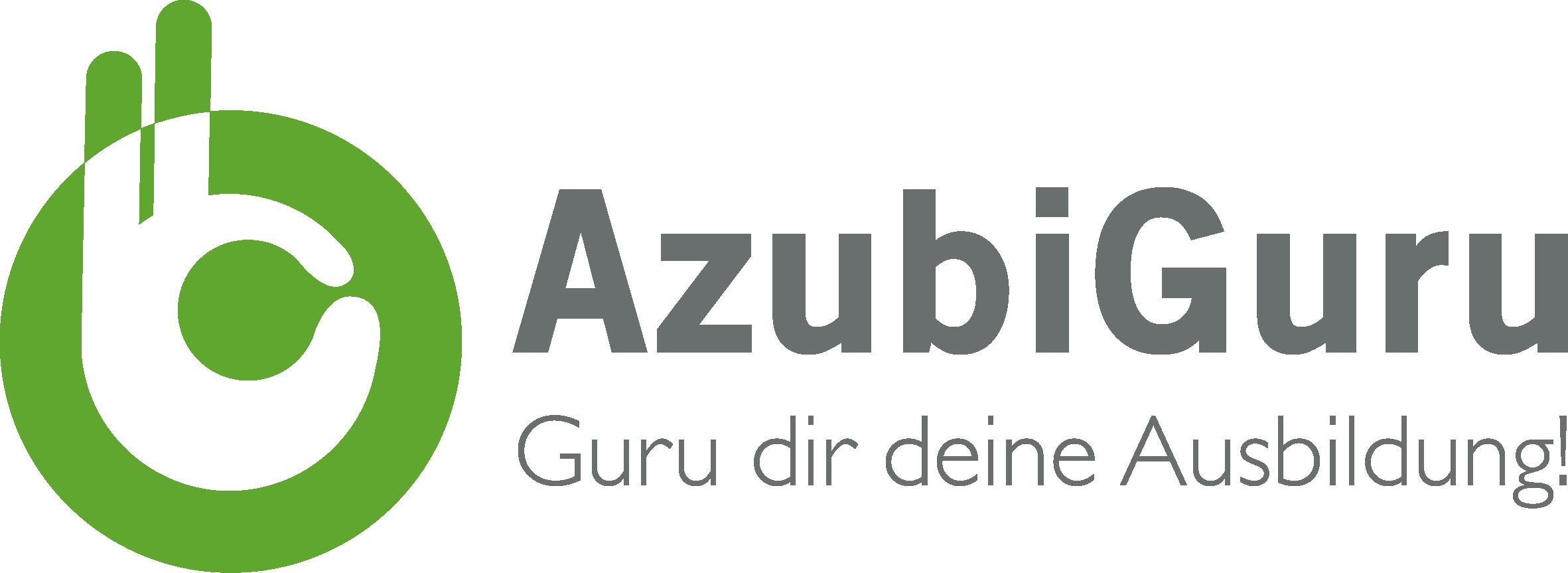 AzubiGuru