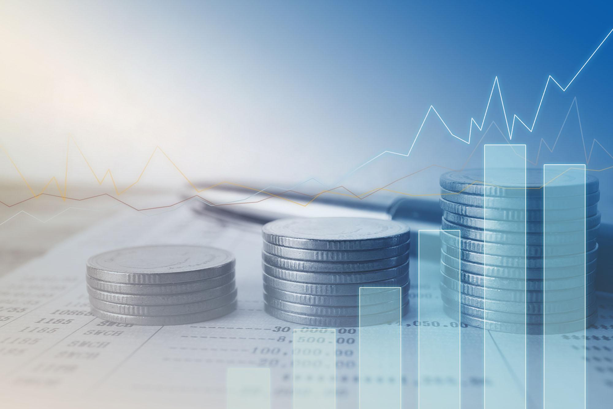 Ausbildung Finanzbuchhaltung